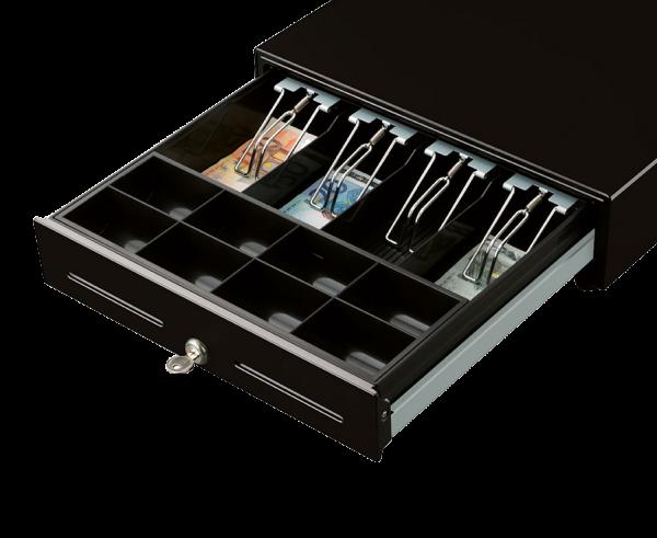 cassetti-rendiresto-custom_ant