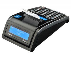 registratore di casssa jsmart